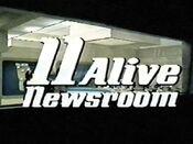 Wxia 11alive newsroom 1978a