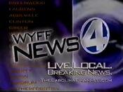 Wyff news4 2003a