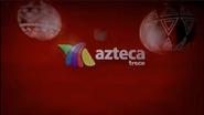 XHDF-TV Azteca 13 (2017) N