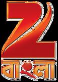 Zee Bangla 2011
