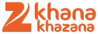 Zee Khana Khazana 2011