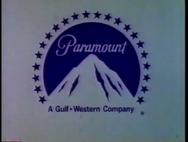 1971-1-19