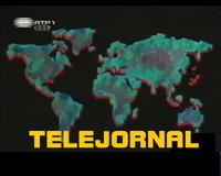 1985-0