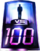 1 vs 100 (video game)