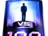 1 vs 100 (video game)