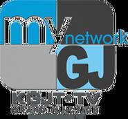 220px-KGJT-CD My GJ logo