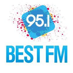 95.1 Best FM WAJI