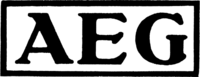 AEG1912