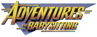 Adventures-in-babysitting-movie-logo