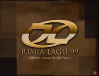 Ajl1999