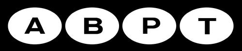 American Broadcasting-Paramount Theatres logo
