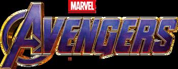 Avangers Endgame Textless