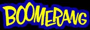 BOOMYELLOW
