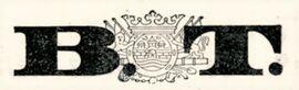 BT 1920s