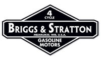 Briggs-and-stratton logo 2