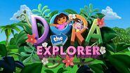 CA-Dora