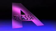 CA 1986