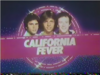 CBS California Fever 1979