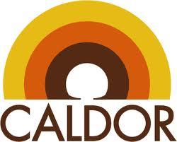 Cador logo1