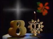 Canal 8 MX Dec 1984 (2)