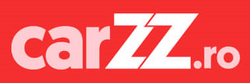 CarZZ logo 2017