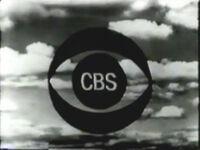 Cbs1961