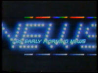 Cbsearlymorningnews1982