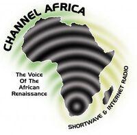 Channelafrica
