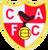 Charlton Athletic 1946-47