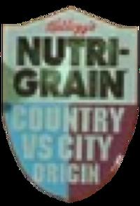 City vs Country Origin logo copy 2