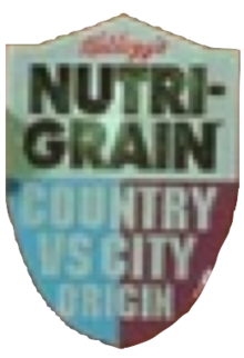 City vs Country Origin logo copy 2