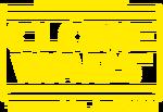 Clone Wars season 7 with Final Season caption
