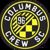 Columbus Crew SC logo