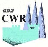 Cwr004