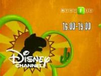 Disneychannelraoulshowscandinavia