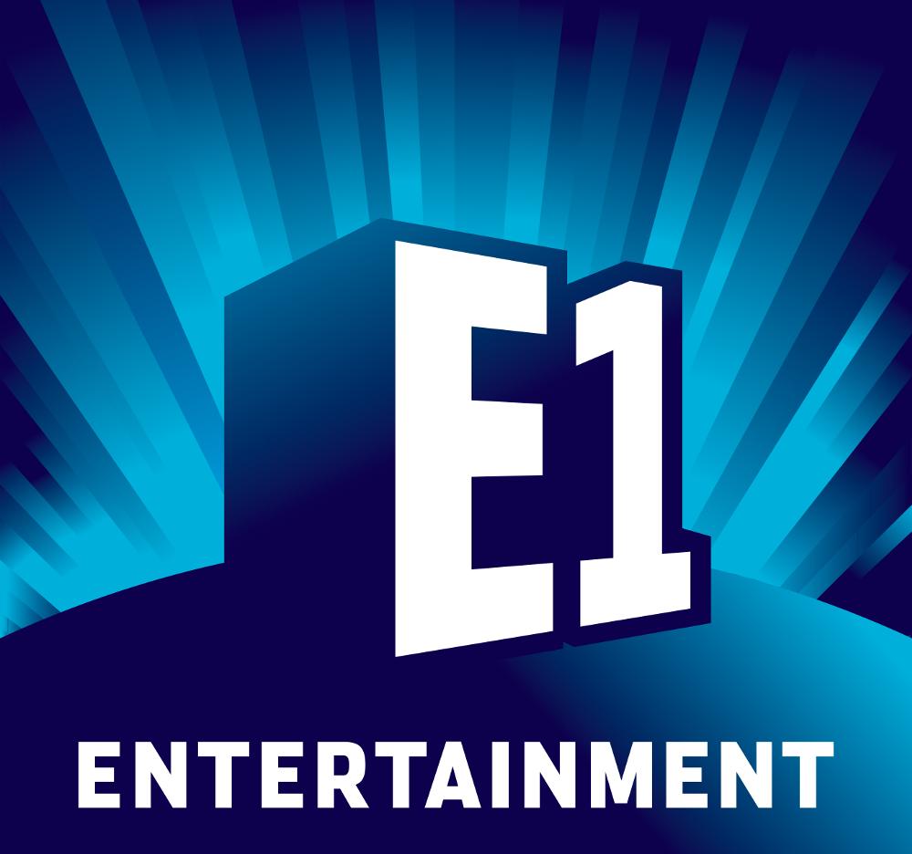image e1 entertainment logo 2009 png logopedia fandom