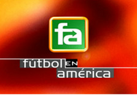 FA - 2004