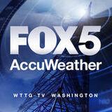 Fox 5 WX
