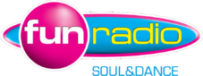 Fun Radio (2007-2008)