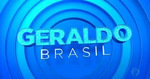 Geraldo Brasil (2017)