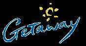 Getaway (TV series) logo