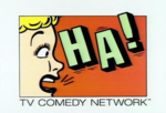 HA logo 1990