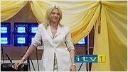 ITV1AmandaRedman2002