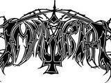 Immortal (Norwegian band)