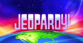 Jeopardy!Season30Titlecard