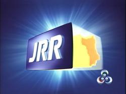 Jornal de Roraima - 2009