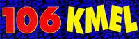 KMEL logo