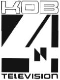 KOB 1974