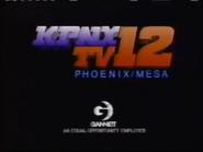 KPNX 1984