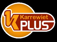 KWplus 2012